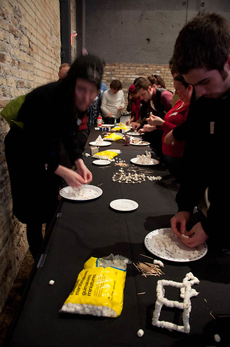 IgniteWaterloo_Feb2011 025