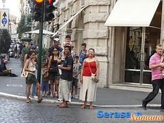 Fihaonana Roma 2006