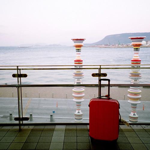 art&trip