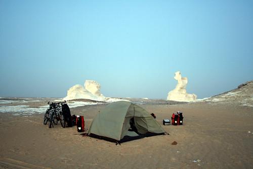 IMG_1775-Camping-White Desert