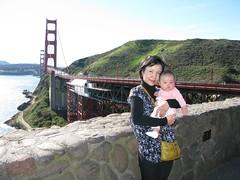 20110206 San Francisco