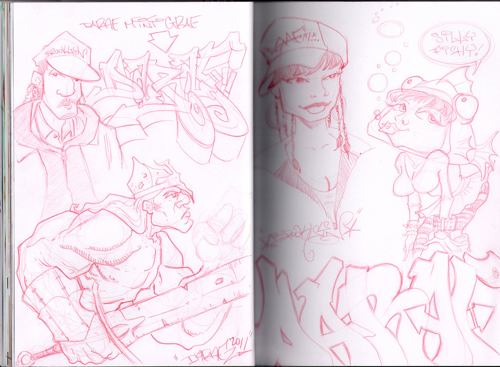 2011_sketchbook_016