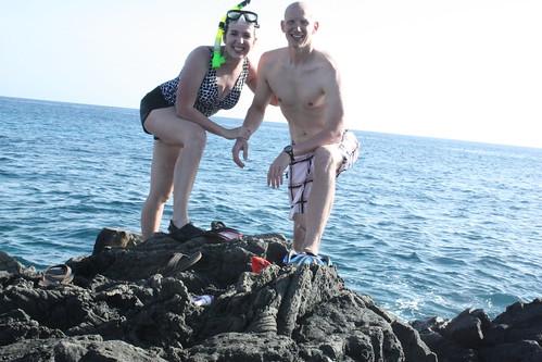 Hawaii3 2011 030