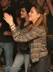 10 Februarie 2011 » Golden Șlagăr