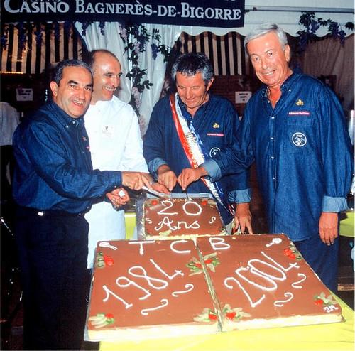 2004 TOURNOI BAGNERES (7)