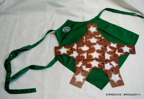 2011 STARBUCKS 星巴克聚星卡_01