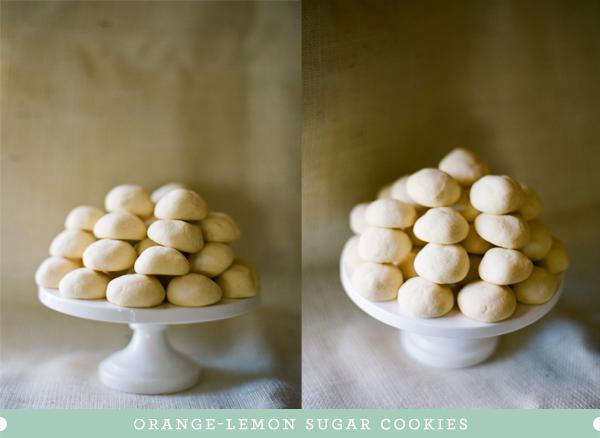2011_0126_cookies1.jpg