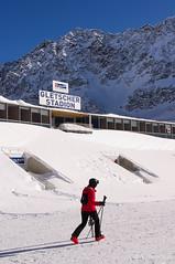 Gletscher Stadium.jpg (Sredloms) Tags: wintersport ötztal sölden skieën wintersport2010 januari2010
