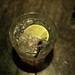 Gin & Tonic at Rocket Bar