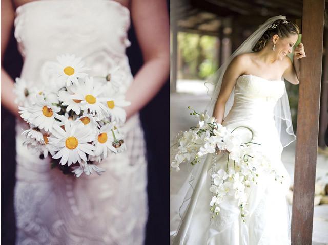 bouquets homogeneos 5