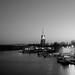 Potsdam b/w (050205-001a)