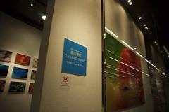 Tokyo 2008 - Roppongi Hills - Roppongi Hills Art + Design Store (3)