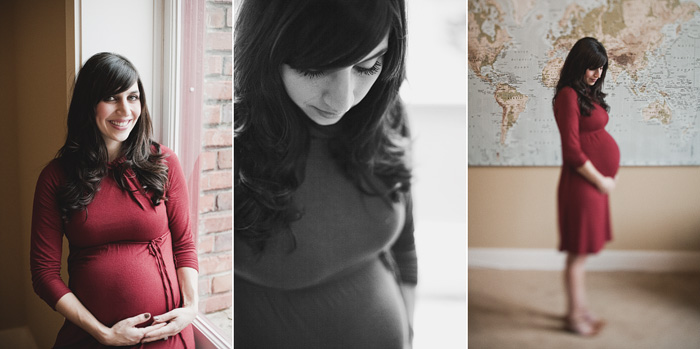 danielle-pregnant-25-web