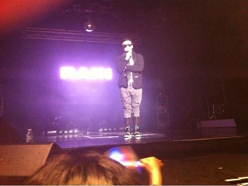 PSY Concert (5)
