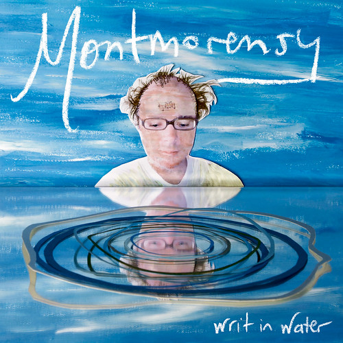 Montmorensy_WritInWater_Booklet.indd