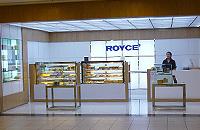 Royce Store #2