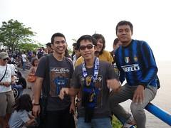 183465_1500314881725_1649779828_1073964_1710645_n (tyar.imfc) Tags: milan club indonesia bola regional inter futsal ici sepak mataram