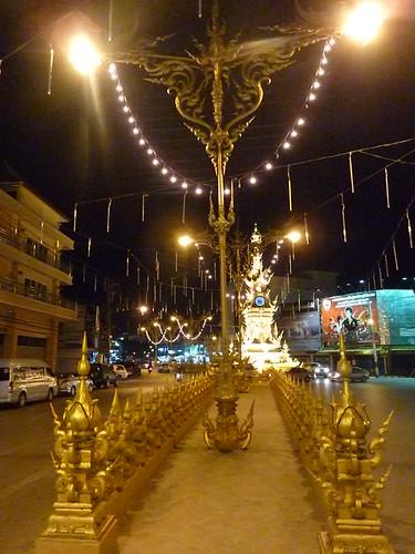 Chiang Rai (2)