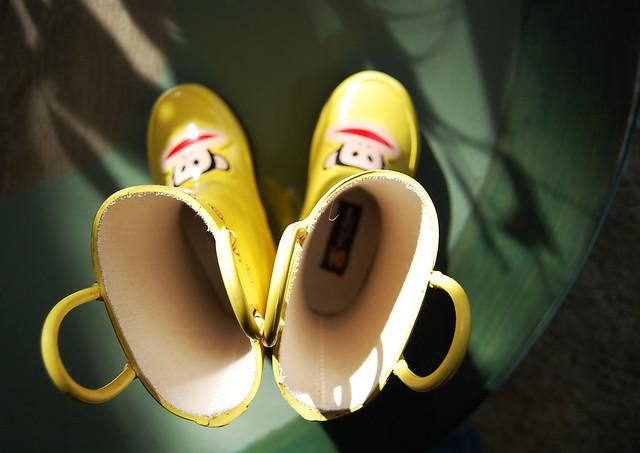 rain boots_1