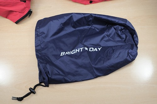 bright-day-rainwear