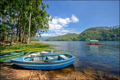 Kundala Lake, Kerala (Souvik_Prometure) Tags: india kerala hdr southindia sigma1020mm kundalalake nikond90 ultimateshot kundaladam souvikbhattacharya