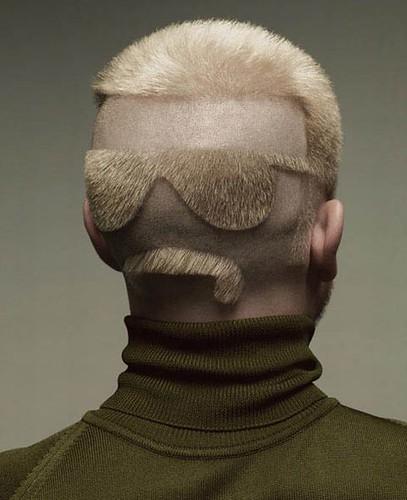 5481907295 b8d13f20d7 - crazY haircuts... /aha