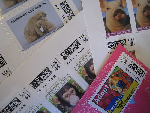 zazzle stamps