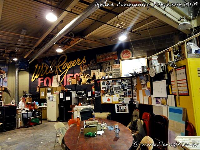 Omaha_Community_Playhouse_00809