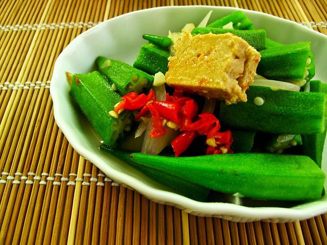 IMG_0621 腐乳羊角豆