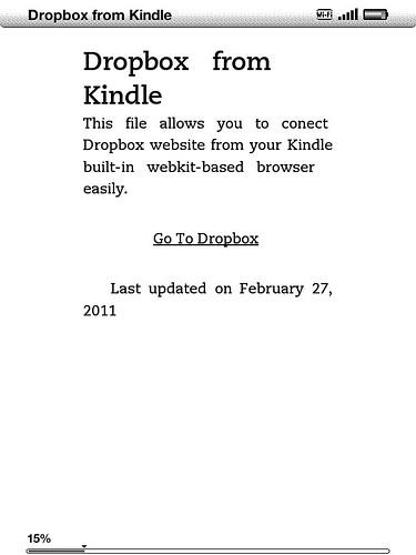 02Kindle-Dropbox