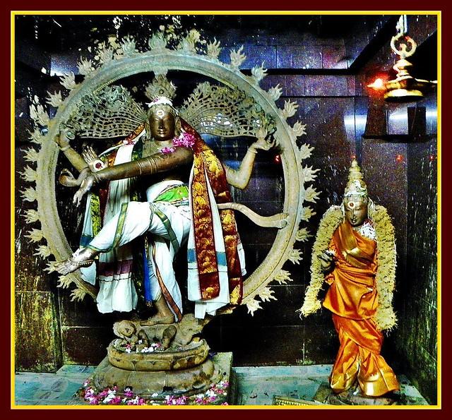 r Konerirajapuram23