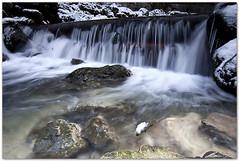 crisp ice (chris frick) Tags: longexposure winter snow cold ice water switzerland waterfall tripod wideangle boulder crisp filter lee cascade gitzo watermotion kaltbrunnental chrisfrick canon1635mmf28liiusm canoneos5dmark2 06gndsoft 09gndsoft