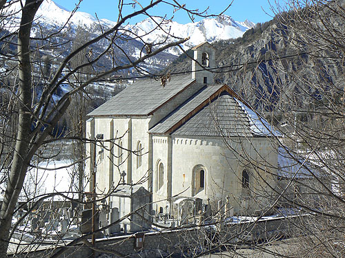église allos.jpg