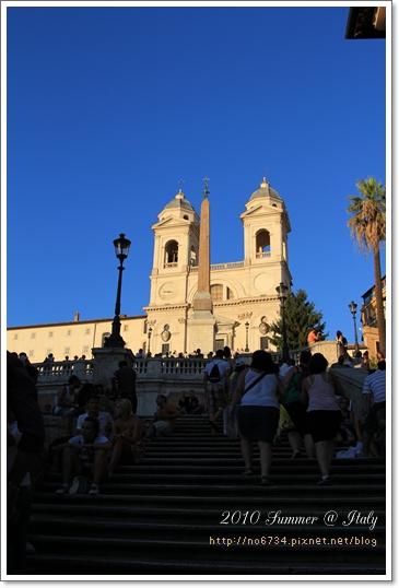 2010-08-17   19-34-51 Day10 Venice-Rome_0399 f