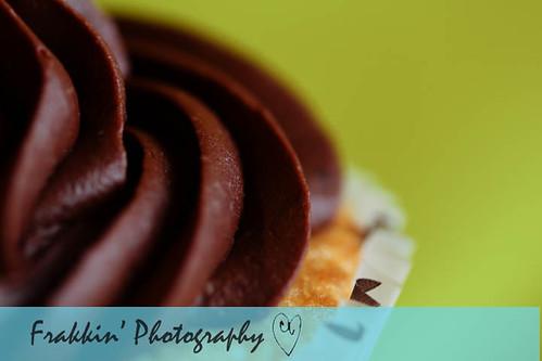 Chocolate PB 2 wm