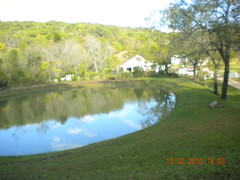 Arlington Acres, Newburg, MO   DSCN2593 (HighFlier2011) Tags: newburg arlingtonacres mobridalcave