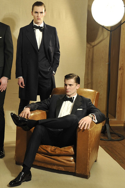 FW11_London_Alfred Dunhill003_William Eustace