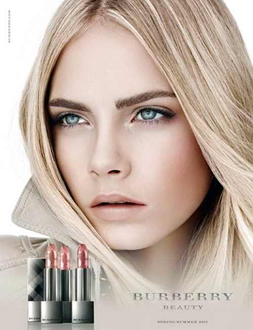 Burberry Beauty1