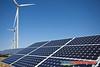 wind turbines, wind energy, wind power, windturbines.net (www.windturbines.net) Tags: windturbine windpower windenergy windturbinesnet