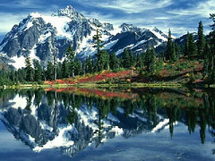 Austria-Mountains by KatePOI