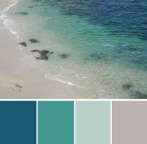 How To Create A Beach Retreat In Your Backyard Home Stories A To Z