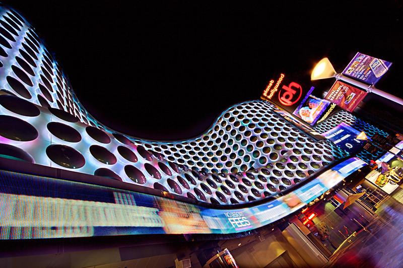 HDR Vegas1