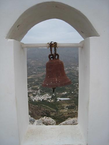 Plakias, Crete, Greece - 069
