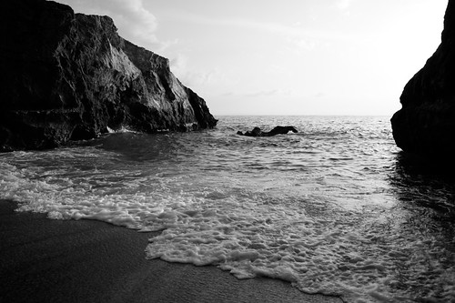 Plakias, Crete, Greece - 091