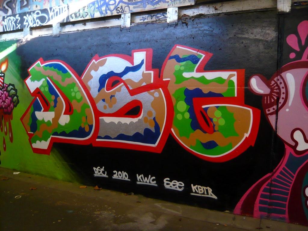 Graffiti wall utrecht - Graffiti Utrecht Oerendhard1 Tags Urban Streetart Art Wall Painting Graffiti Mural Utrecht Dst