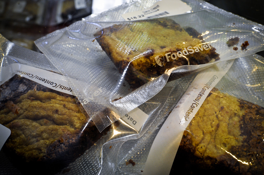 Edibles, Homemade by Dank Depot, on Flickr