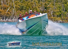 FMO3511_1081 (jay2boat) Tags: boat offshore powerboat boatracing ftmyersoffshore naplesimage