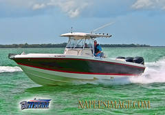 Fountain CC (jay2boat) Tags: boat offshore powerboat boatracing ftmyersoffshore naplesimage