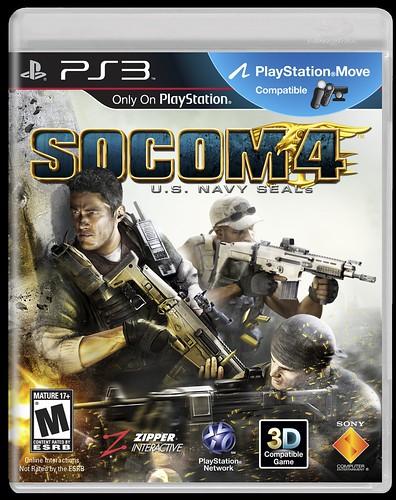 SOCOM4 boxfront