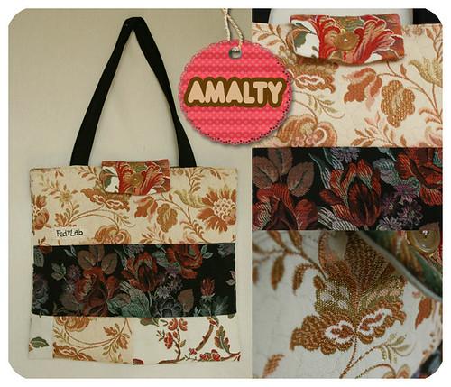 amalty